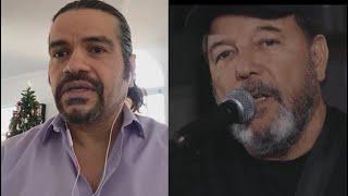Forbes Centroamérica reconoce el talento de dos panameños