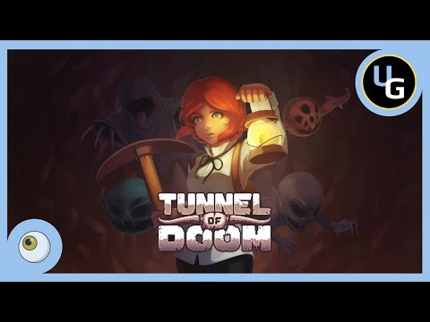 TUNNEL OF DOOM   Acción + Tower Defense   PC Gameplay Español [CLOSED BETA]