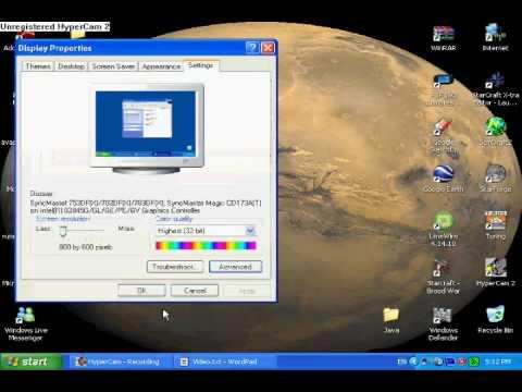 Download hypercam 2. 28. 01.