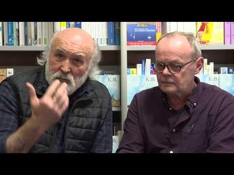 Vidéo de Hervé Bellec