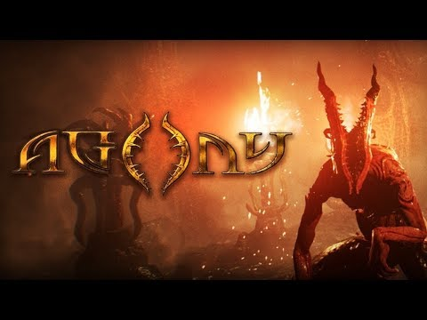 Why Agony Is Censored Worldwide