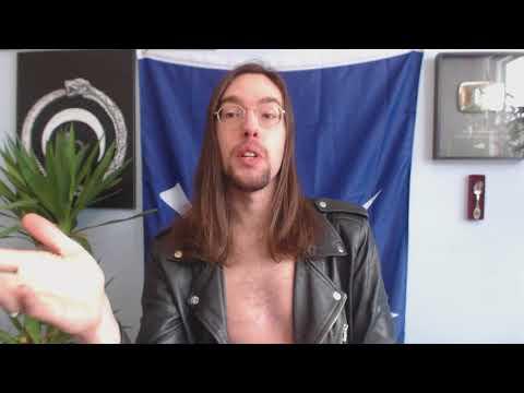 Occult Literature 142: Aryan Sun Myths