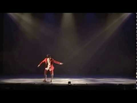 SHUN TAP DANCE@博品館 2016/10/1 part 2