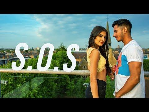 SOS (Sound of the Summer) Lyrics & Music Video - ARJUN   Closer To Home Song