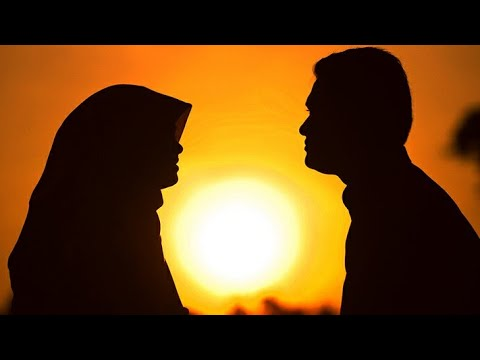 Scientific Miracle of the Quran - The Creation in Pairs