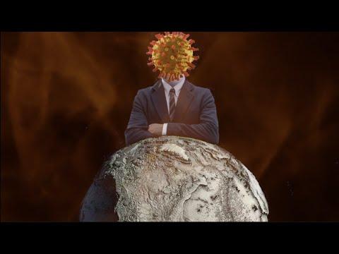 ¿Somos el Peor Virus del Planeta?