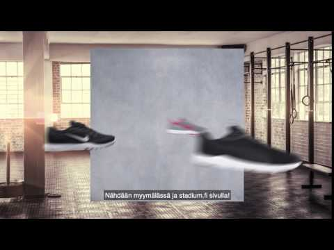 FI Film 01 Trainers WEB Subs