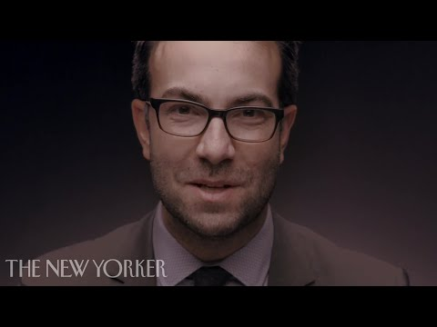 Scott Hechinger | The Marshall Project | The New Yorker