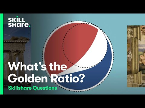 The Truth Behind the Golden Ratio
