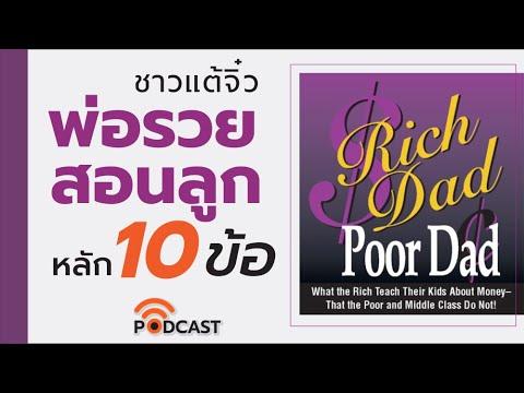 DB-PODCAST---ชาวแต้จิ๋ว-พ่อรวย