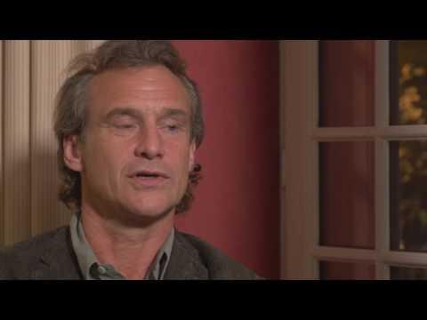 Vidéo de Mark Mills