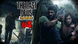 video : JirayaTV J'AI LA RAIE QUI SUINTE - THE LAST OF US en vidéo