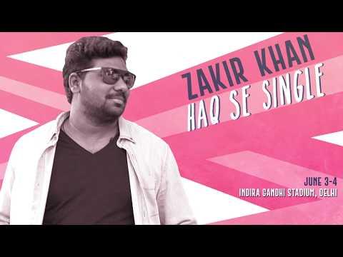 HAQ SE SINGLE - Promo