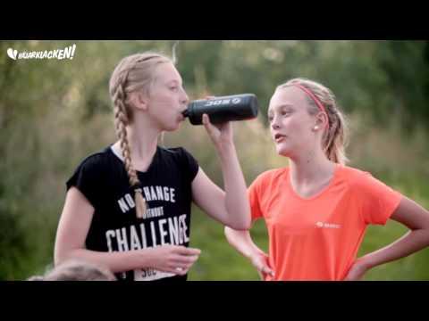 Hejarklacken - Torna Hällestad IF