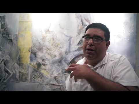 Vidéo de Augusto Cruz