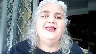 Hermana de Vasco Da Costa denuncia traslado ilegal del hospital a Ramo Verde