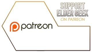 Support EG on Patreon!!