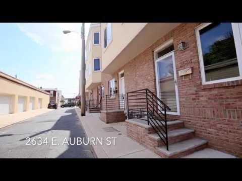 2634 E Auburn St