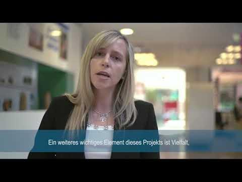 BASF Espacio Inclusivo