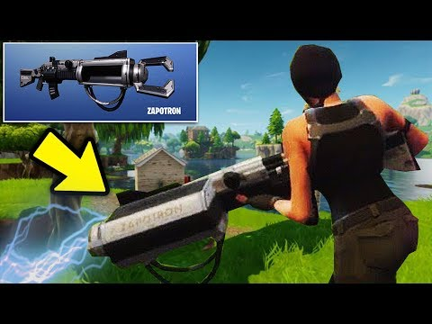 connectYoutube - Top 5 Features REMOVED From Fortnite