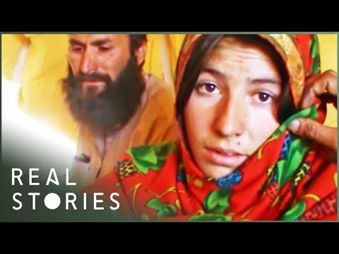 Unveiled: Honour Killings (Honour Killing Documentary) - Real Stories