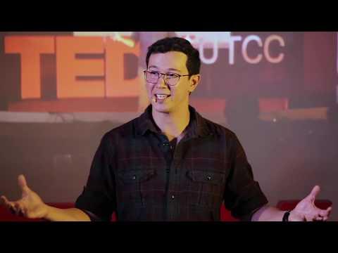 อยู่กับกัญ | Arun Avery | TEDxUTCC photo