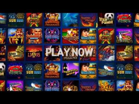 ThunderCats Slot Machine - Find Out Where to Play Online