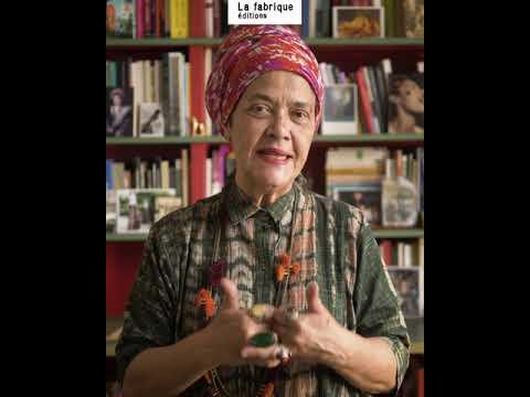 Vidéo de Françoise Vergès