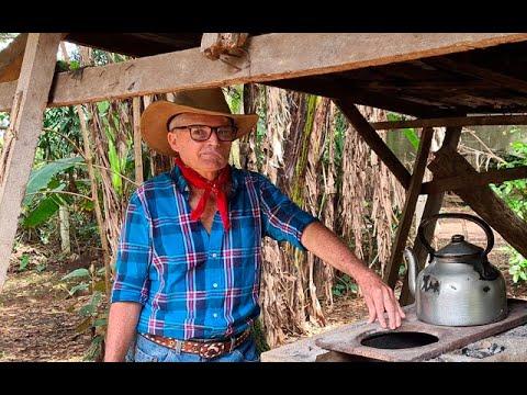 Historia en la Independencia Costa Rica