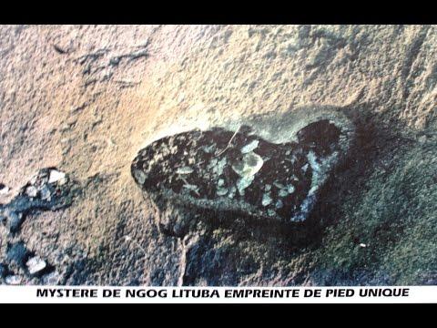 Ngog Lituba : pierre d'achoppement du Mbog ?