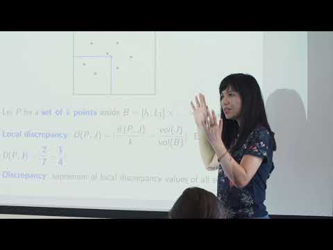 Thao Dang, CNRS/Verimag - part 2 of 3 - HSSCPS 2018