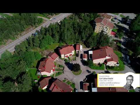 Diabasvägen 5, Trollhättan - Svensk Fastighetsförmedling