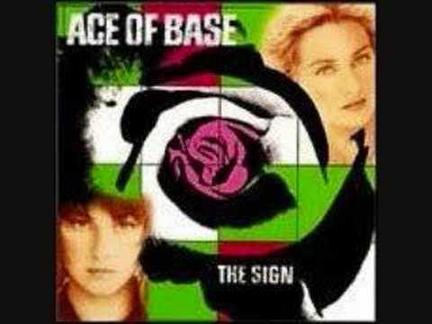 Ace Of Base - My Mind Mindless Mix žodžiai - Dainos lt