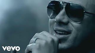 Wisin & Yandel - Gracias A Ti (feat. Enrique Iglesias)