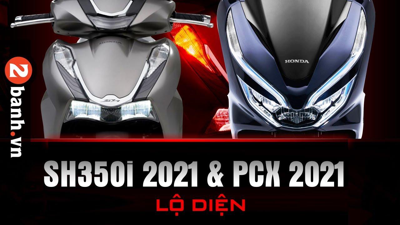 Honda KHUẤY ĐẢO thị trường xe máy toàn cầu I Tin tức 2banh
