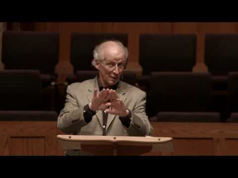 God's Peculiar Glory: How We Can Know the Bible Is True