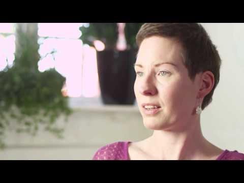 Cancerrehabilitering - till stor del ett förhållningssätt