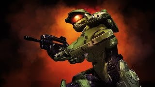 Ex-Bungie Dev Shares Halo 2 Stories - Podcast Unlocked
