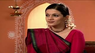 URJA | Chat Show | Full Episode - 43 | Prachi Shah | Zee TV - ZEETV