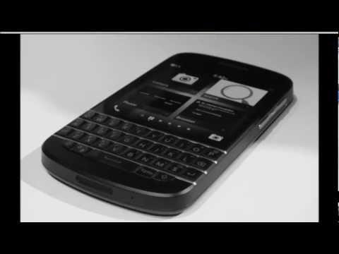 Download youtube mp3 video blackberry q10 error code download youtube to mp3 factory reset blackberry q10 ccuart Gallery