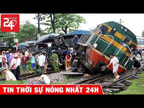 🔥Tin Tức Nhanh Và Chính Xác Nhất 26/02/2021   Tin Thời Sự Việt Nam Nóng Nhất 24h Hôm Nay