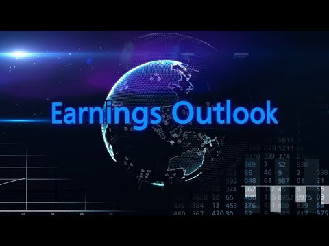 What Will the Q1 Earnings Season Bring?