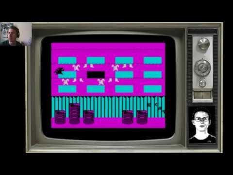Resultados ZX-Dev MIA Remakes