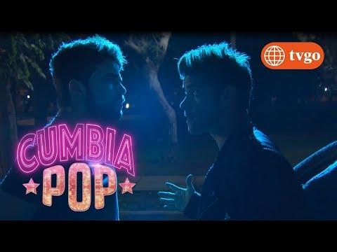 Cumbia Pop 18/01/2018 - Cap 13 - 3/5