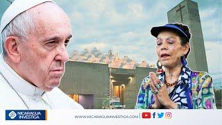 #LoÚltimo ????? | Noticias de Nicaragua 03 de agosto de 2020