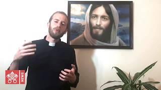 Comentario del Evangelio del día (2 de julio de 2020)