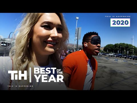 25 Most Viral Videos of the Year 2020