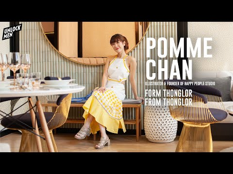 FORM-THONGLOR---FROM-THONGLOR-