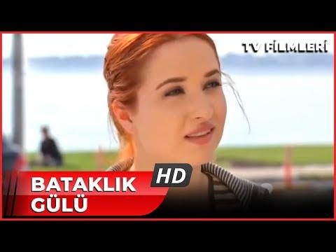 Bataklık Gülü - Kanal 7 TV Filmi