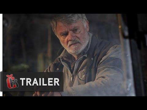 Sekáč (2014) - oficiální trailer